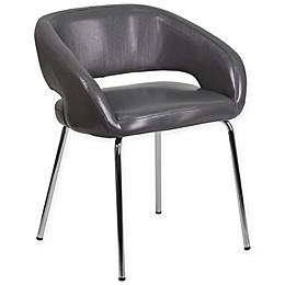 Flash Furniture Reception Chair