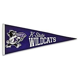 Kansas State University Medium Banner