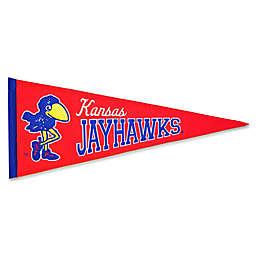 University of Kansas Medium Banner