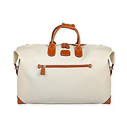Bric's Firenze Duffle Bag