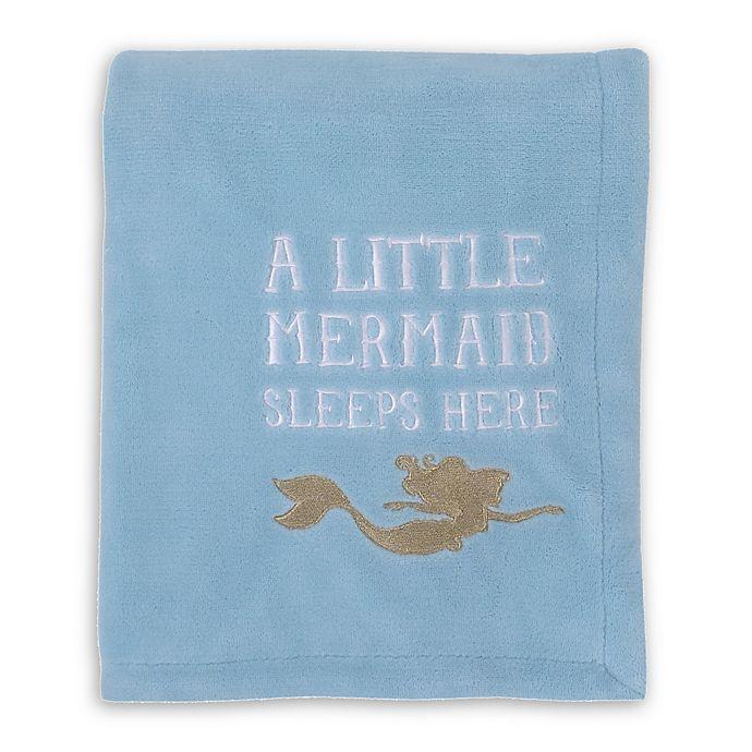 Alternate image 1 for Disney® Ariel Sea Princess \