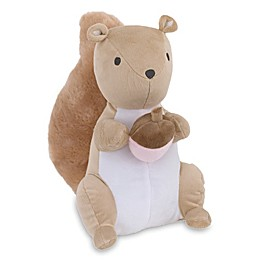 carter's® Woodland Meadow Plush Squirrel