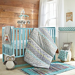 Levtex® Baby Micah Crib Bedding Collection