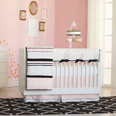 Just Born Baby Bedding Off 73, Coco Baby Bedding