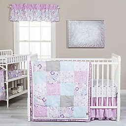 Trend Lab® Grace Crib Bedding Collection