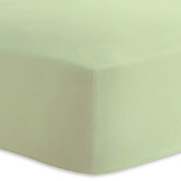 Kushies Organic Cotton Changing Pad Cover