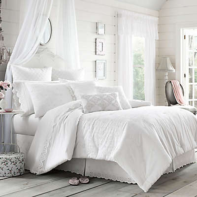 Piper & Wright Lucy Comforter Set