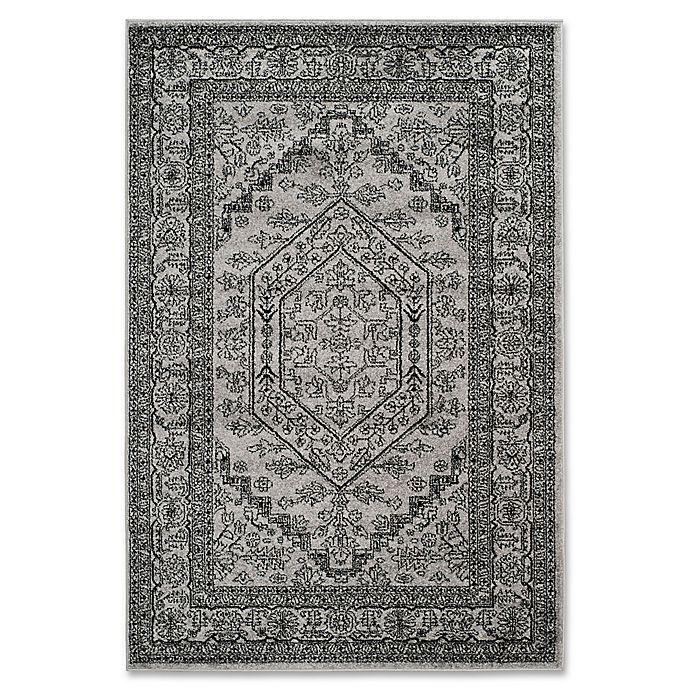 Alternate image 1 for Safavieh Adirondack Rug