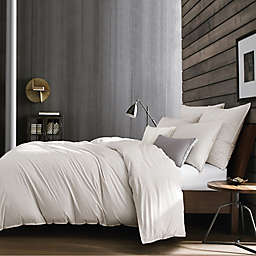 Kenneth Cole Escape Foulard Duvet Cover