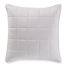 Kenneth Cole Escape European Pillow Sham