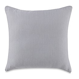 Kenneth Cole Escape 18-Inch Square Throw Pillow