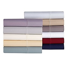 Wamsutta® 500-Thread-Count Pima Sheet Collection