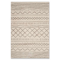 Safavieh Arizona Shag Rug