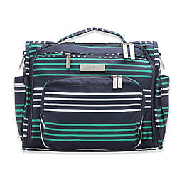 Ju-ju-be® Coastal Collection B.F.F. Diaper Bag in Providence