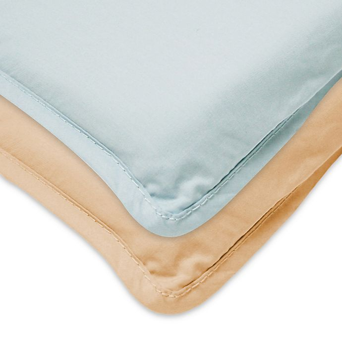 Alternate image 1 for Arm's Reach® Mini Co-Sleeper® Fitted Sheet