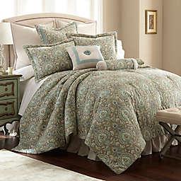 Sherry Kline Rochelle Comforter Set