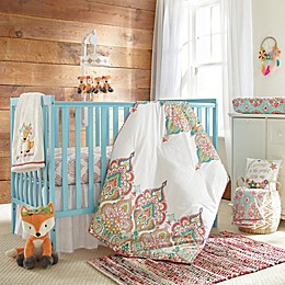 Levtex Baby Anika Crib Bedding Collection
