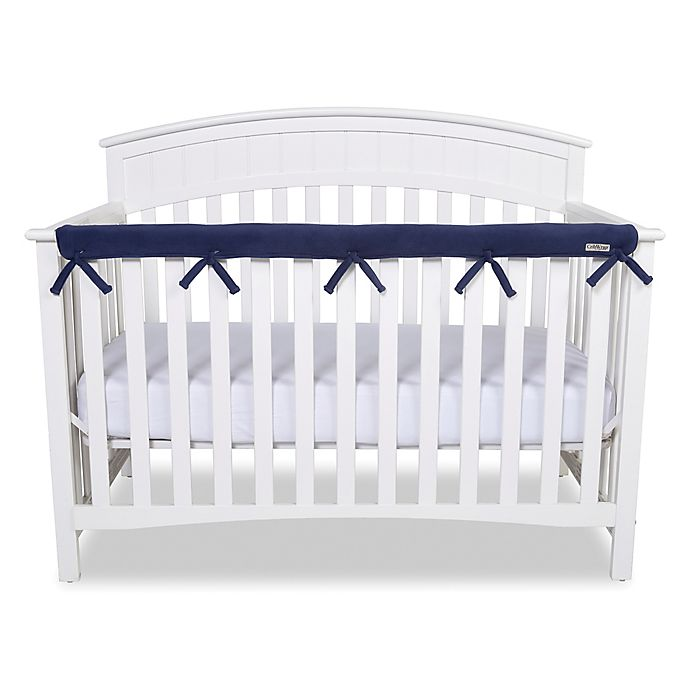 Toddlers Infants-Green Color 2M for 1 Length Side of king//Queen Size Bed Safety Bed GuardRail Bed Fence for Children