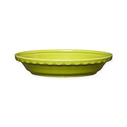 Fiesta® 10-Inch Deep Dish Pie Baker