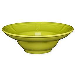 Fiesta® Signature Bowl in Lemongrass