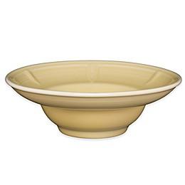 Fiesta® Signature Bowl in Ivory