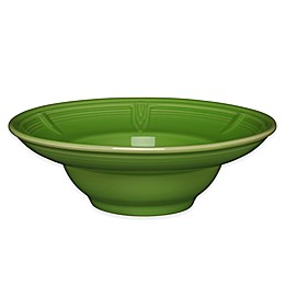 Fiesta® Signature Bowl in Shamrock