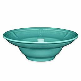 Fiesta® Signature Bowl in Turquoise