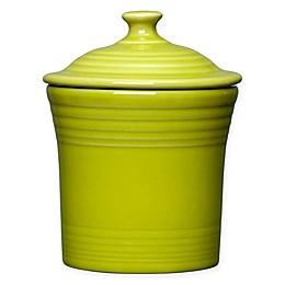 Fiesta® Utility Jam Jar