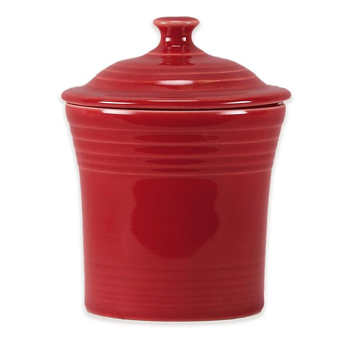 Alternate image 1 for Fiesta® Utility Jam Jar