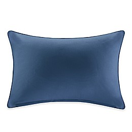 Madison Park Pacifica Outdoor Throw Pillow