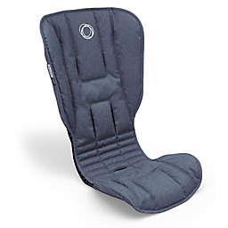 Bugaboo Bee5 Stroller Tailored Seat Fabric