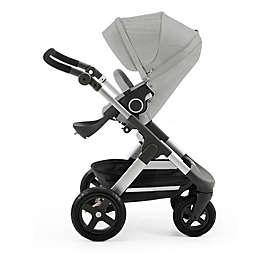 Stokke® Trailz™ All-Terrain Stroller