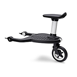 Bugaboo Comfort Wheeled Board (2017 Model)