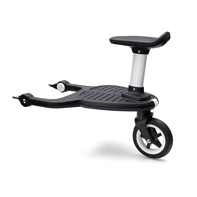 Alternate image 1 for Bugaboo Comfort Wheeled Board (2017 Model)