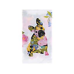 Bridgette 15-Count Guest Paper Towels