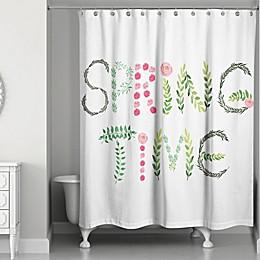 Designs Direct Spring \