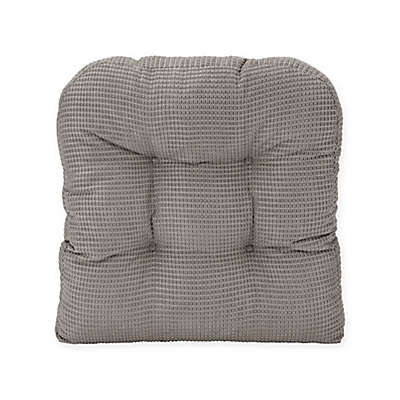Dining Chair Cushions Chair Pads Bed Bath Beyond