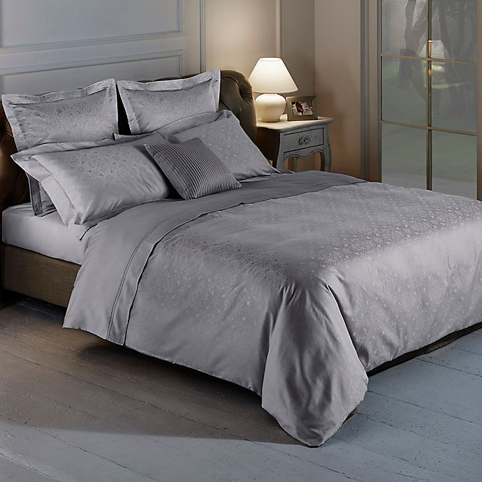 Alternate image 1 for Frette At Home Arabesque Duvet