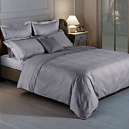 Frette At Home Arabesque Duvet