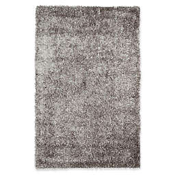 Safavieh New Orleans Shag Area Rug