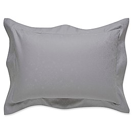 Frette At Home Arabesque Pillow Sham