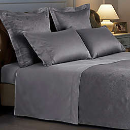 Frette At Home Arabesque Pillowcase
