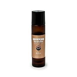 USDA Organic Aromasource Lavender Essential Oil