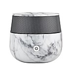 Aromasource™ Mysto™ Diffuser in White Marble