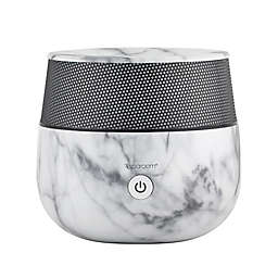 SpaRoom® Mysto™ Ultrasonic Essential Oil Diffuser in Marble