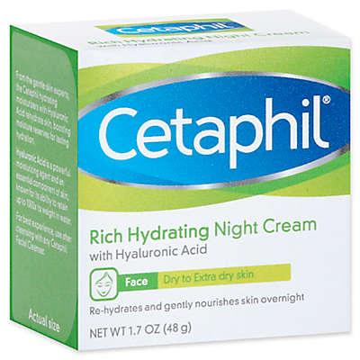 Cetaphil®