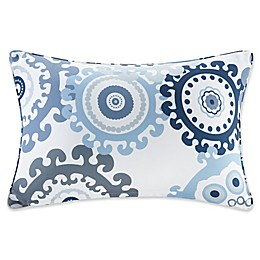 Madison Park Laguna Outdoor Throw Pillow
