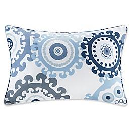 Madison Park Laguna Outdoor Throw Pillow