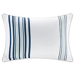 Madison Park Newport Outdoor Throw Pillow