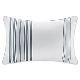 Madison Park Newport Outdoor Throw Pillow